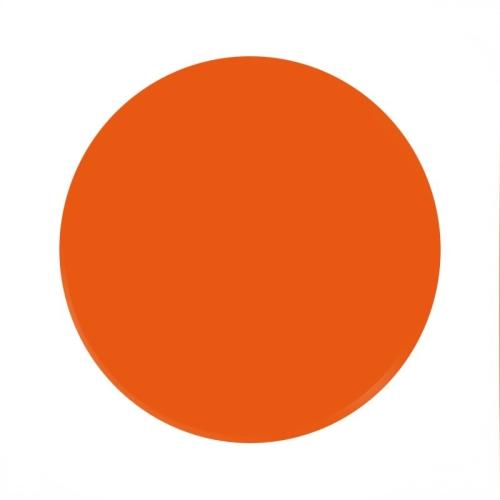Eternal Ink Myke Chambers California Orange 30 ml (1 oz)