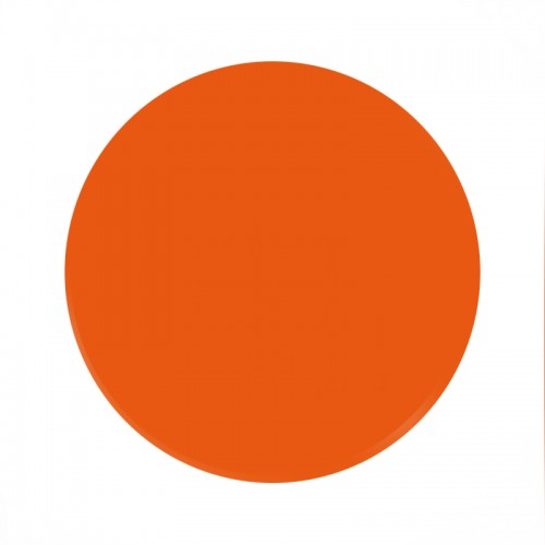 Tinta Eternal Ink California Orange Myke Chambers