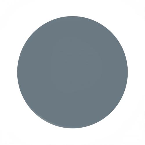 Tinta Eternal Ink Myke Chambers Zane Grey