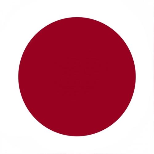 Eternal ink Myke Chambers red cross