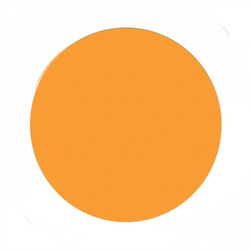 Tinta Eternal Ink Motor City Eternal Orange 30ml (1 oz)