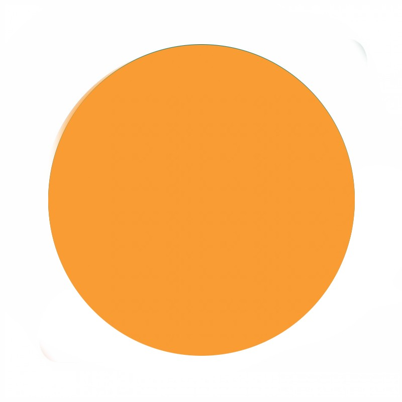 Tinta Eternal ink Motor city eternal orange