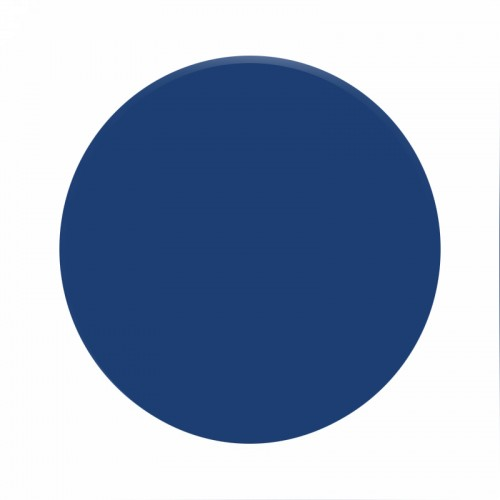 Tinta Eternal Ink Motor City Galaxy Blue 30ml (1 oz)