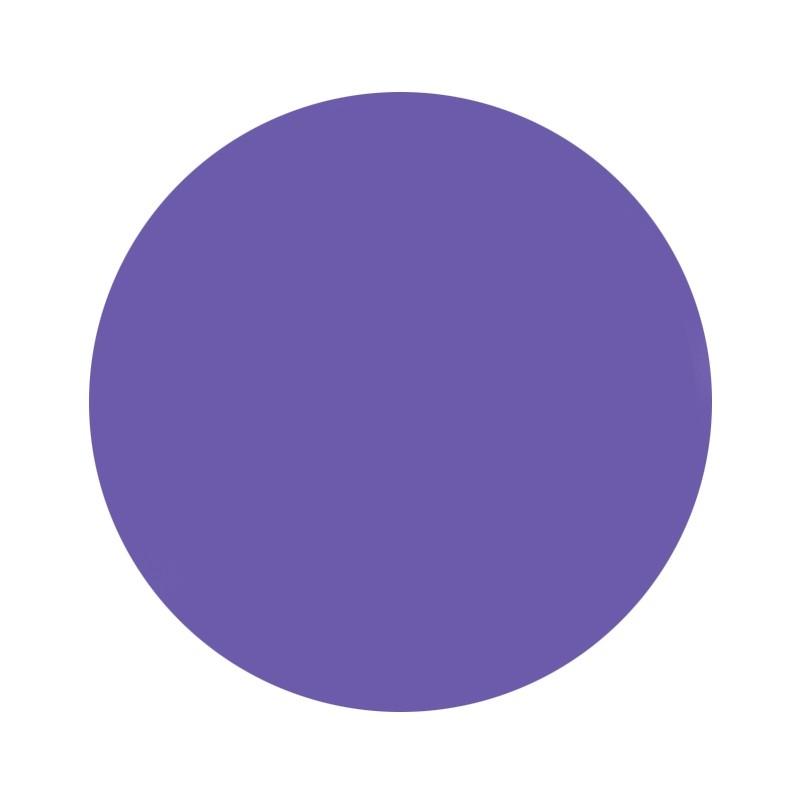 Eternal ink Bryan Sanchez Watercolor light purple