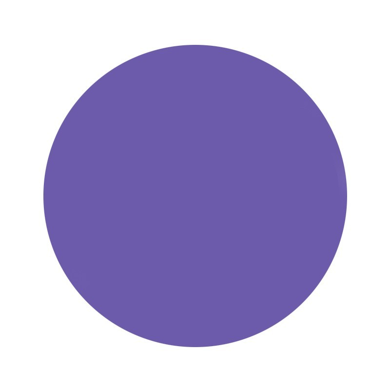 Tinta Eternal ink light purple