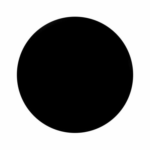 TINTA ETERNAL TRIPLE BLACK 30ml (1 oz)