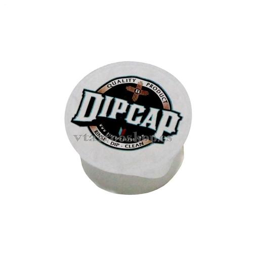 DIP CAP
