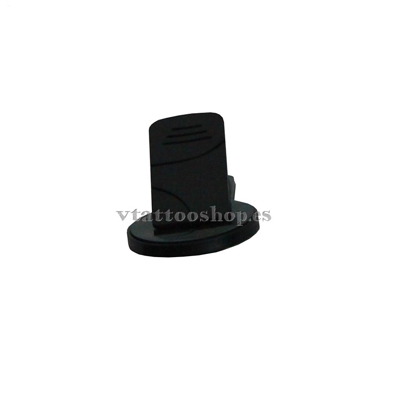 Universal ND lens with clip