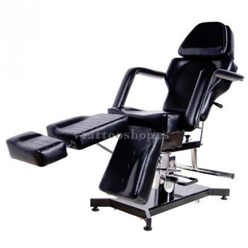 370-S TASTSOUL CLIENT CHAIR