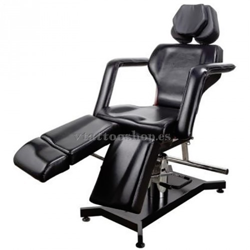 570 tatsoul client chair