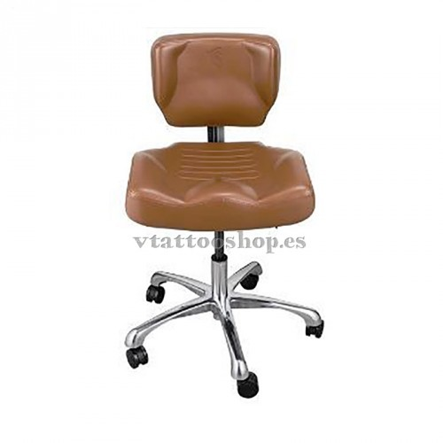 artist chair 270