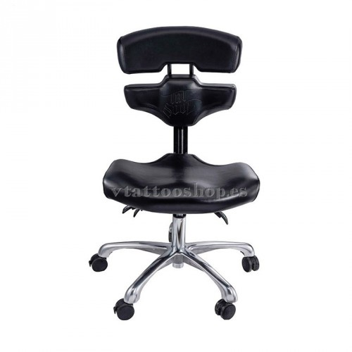 mako studio chair tatsoul