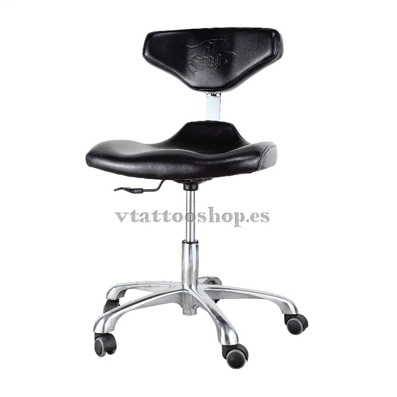 mako lite chair tatsoul