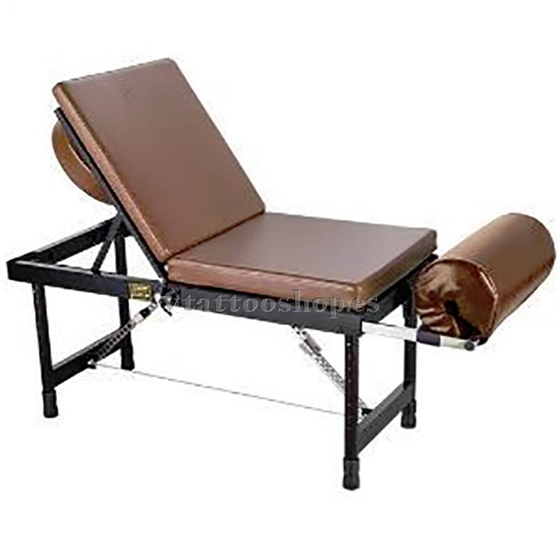 portable stretcher tatsoul X mini