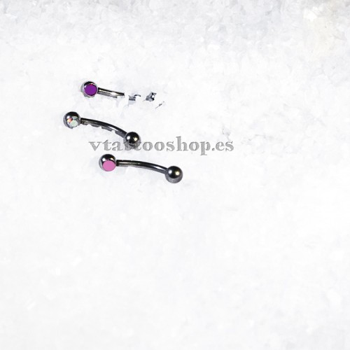 PACK AHORRO CEJA 1.2 x 8 mm PC27
