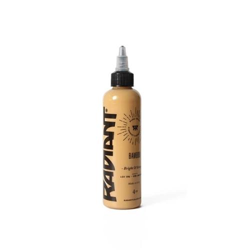 Tinta Radiant bamboo 30ml (1 oz)