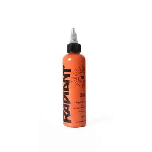 Coral Radiant ink 30ml (1 oz)