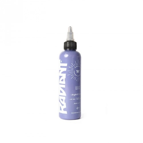 LILAC RADIANT INK 30ml (1 oz)