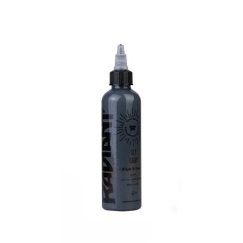 TINTA RADIANT SLY GRAY 30ml (1 oz)