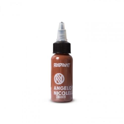 Tnta Radiant cinnamon 30ml (1 oz)