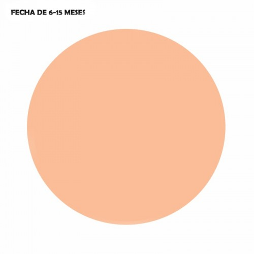 Eternal pink georgia peach