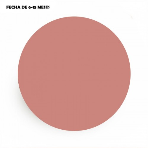 Eternal Ink Rich Pineda's Flesh to Death Plush Blush 30ml (1oz)