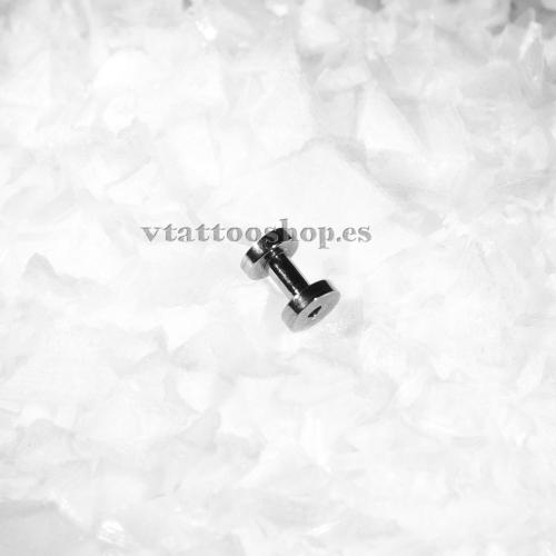 DILATADOR ROSCA 3 mm