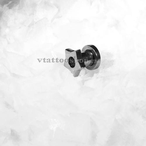 DILATADOR LARGO 1.6 mm