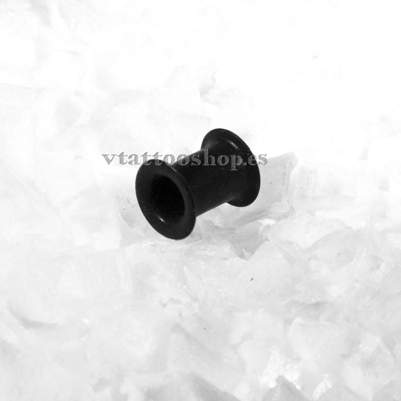 DILATADOR SILICONA 8 mm