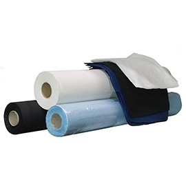 PAPER / SHEETS STRETCHER COVERS