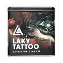 LAKY TATTOO